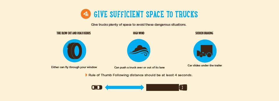 4_give_space_to_trucks