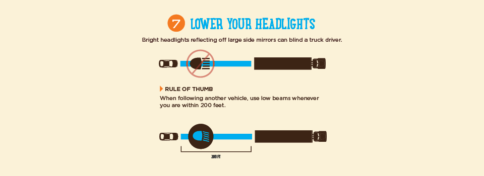 7_lower_your_headlights