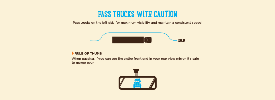dont-cut-off-a-truck-passing