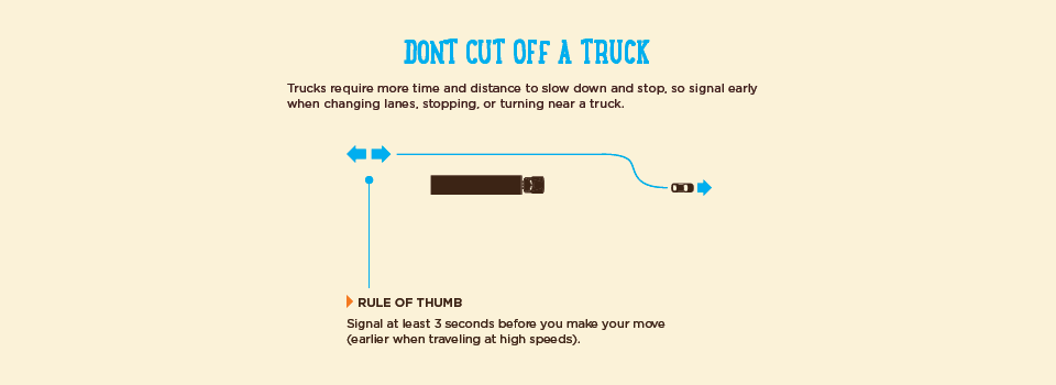 dont-cut-off-a-truck-signal